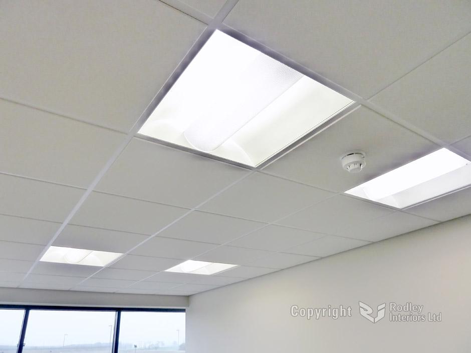 Ceiling design ideas  ceiling photo gallery Gypsum board