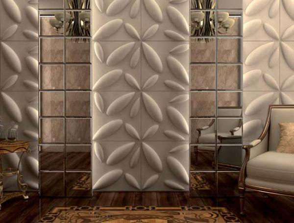 Offered By Us Is Superior Quality Pvc Wall Paneling To The Esteemed Customers At Industry Leading Prices These Pvc Wall Panelings Are Made Available To The